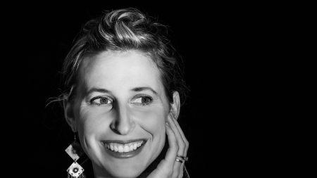 ArtPrize Names Jori Bennett Executive Director