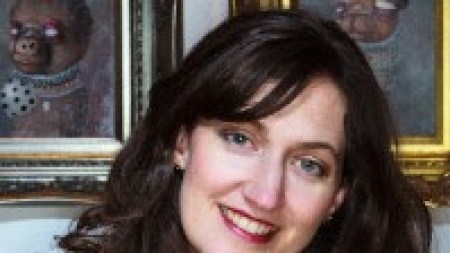 Jessica Porter Appointed Director of ArtTable