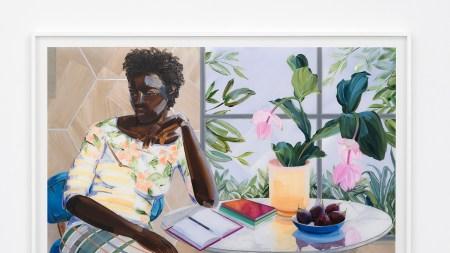 Greg Breda Patron Gallery, Chicago