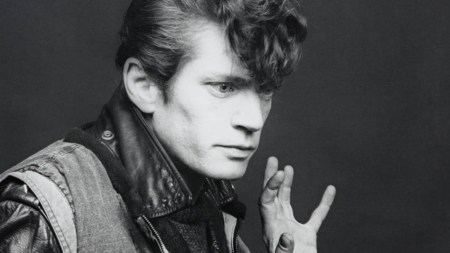 Mapplethorpe Show Portugal Sparks Censorship Controversy:
