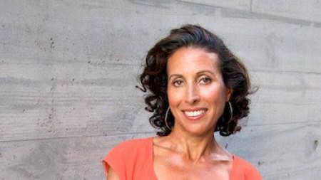 Katie Hollander Picked Director of Los