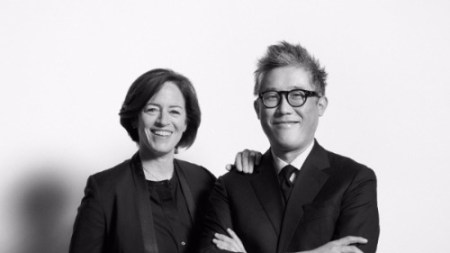 Philadelphia Contemporary Hires Architectural Firm Johnston
