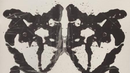 Warhol Already: Jay-Z and the Pop