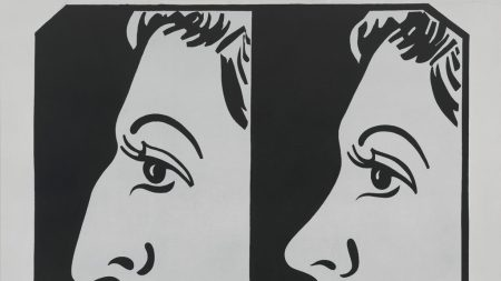 Then and Now: Warhol's Back—Again