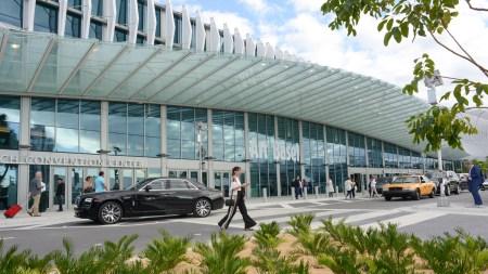ARTnews's Complete Art Basel Miami Beach