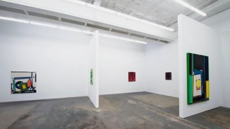 New York's Canada Gallery Will Move