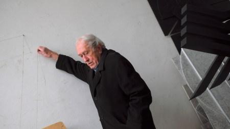 Stanislav Kolíbal Will Represent the Czech