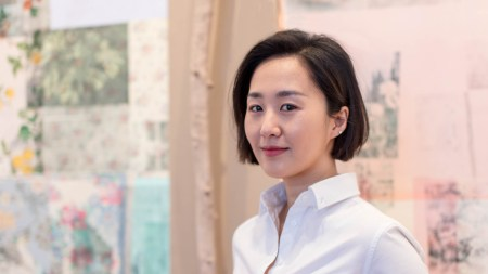 Galerie Thaddaeus Ropac Appoints Kyu Jin