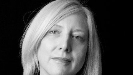 Veteran Milwaukee Art Critic Mary Louise