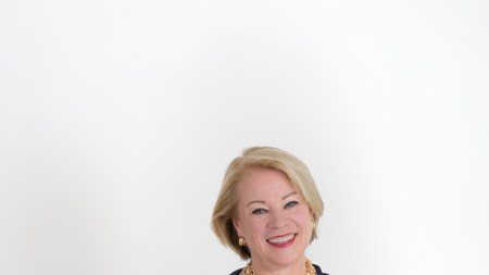 Tate Americas Foundation Appoints Catherine Carver