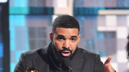 Drake's Old Notebook, Found Dumpster, Selling