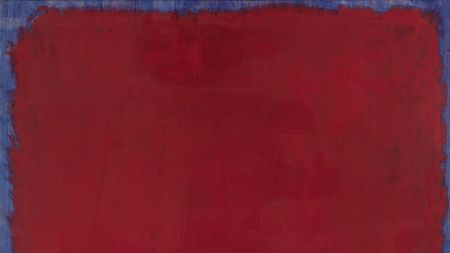 Sotheby's Will Offer 100-Plus Steinberg Collection