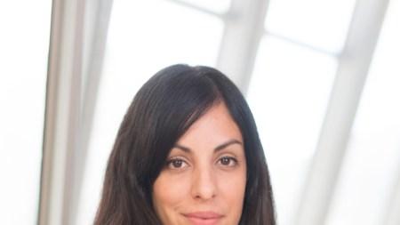 MCA Chicago Hires Carla Acevedo-Yates Curator
