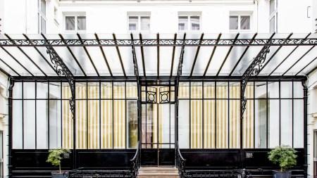David Zwirner Will Open Paris Space