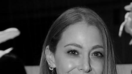 Kayne Griffin Corcoran Adds Jamie Goldblatt