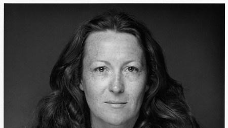 Nancy Kienholz Dead: Creator of Controversial