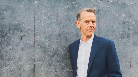 Art Basel to Launch Three-Day Abu
