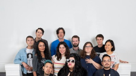 Dirty Looks Names Curators for 2020
