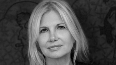 Westbeth Artists' Housing Names Ellen Salpeter
