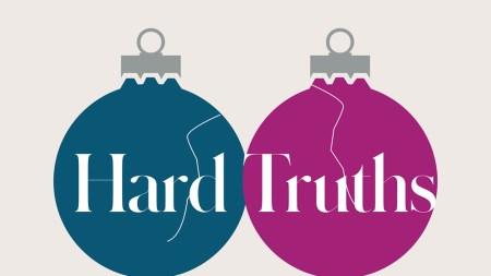 Hard Truths: Art World Advice Column