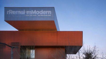 Remai Modern