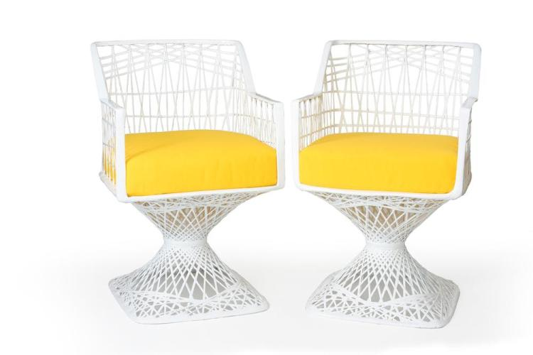 Ohayen chairs