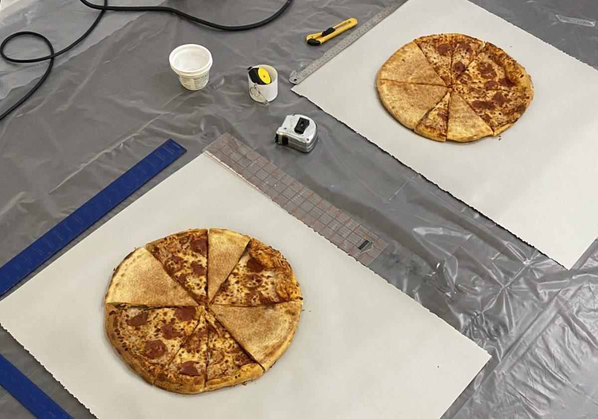 pizza prints
