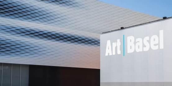 Art Basel Hong Kong names exhibitors for 2021 edition – ARTnews.com