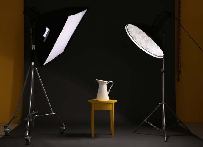 best continuous lighting kits for photography artnews com