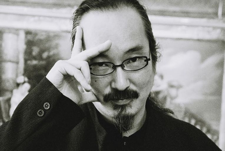Anime Director Satoshi Kon Honored in New Documentary – ARTnews.com