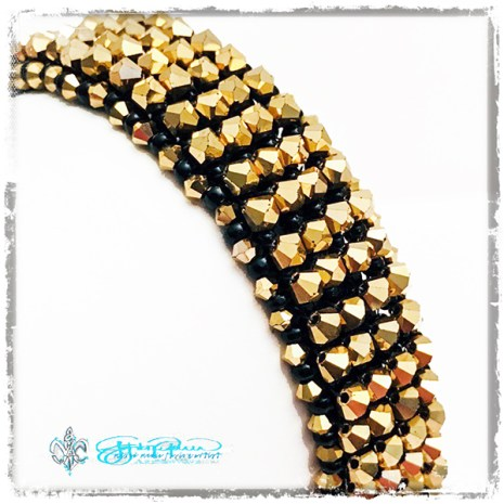 Beaded_GoldStrike_curve
