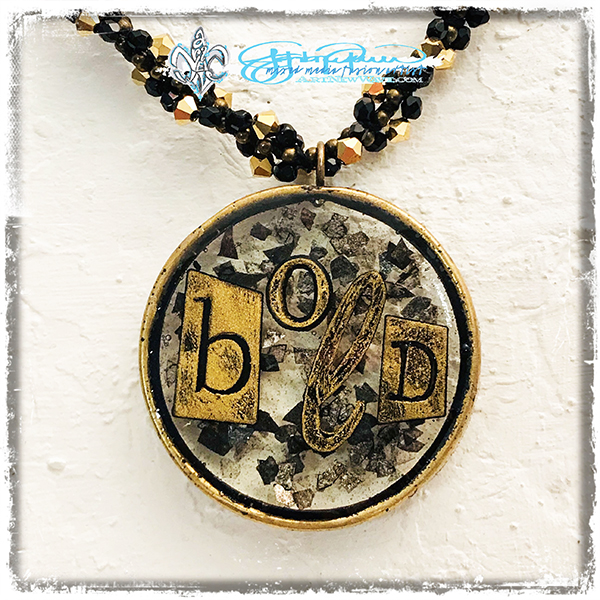 Definition_BOLD_front