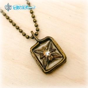 Mini Bezel SHINING STAR