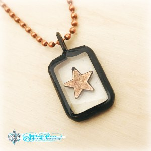 Mini Bezel STAR 3