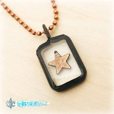 MiniBezels_Star3