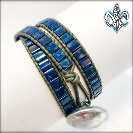 Bracelet_Wrap_PicassoBlue_side