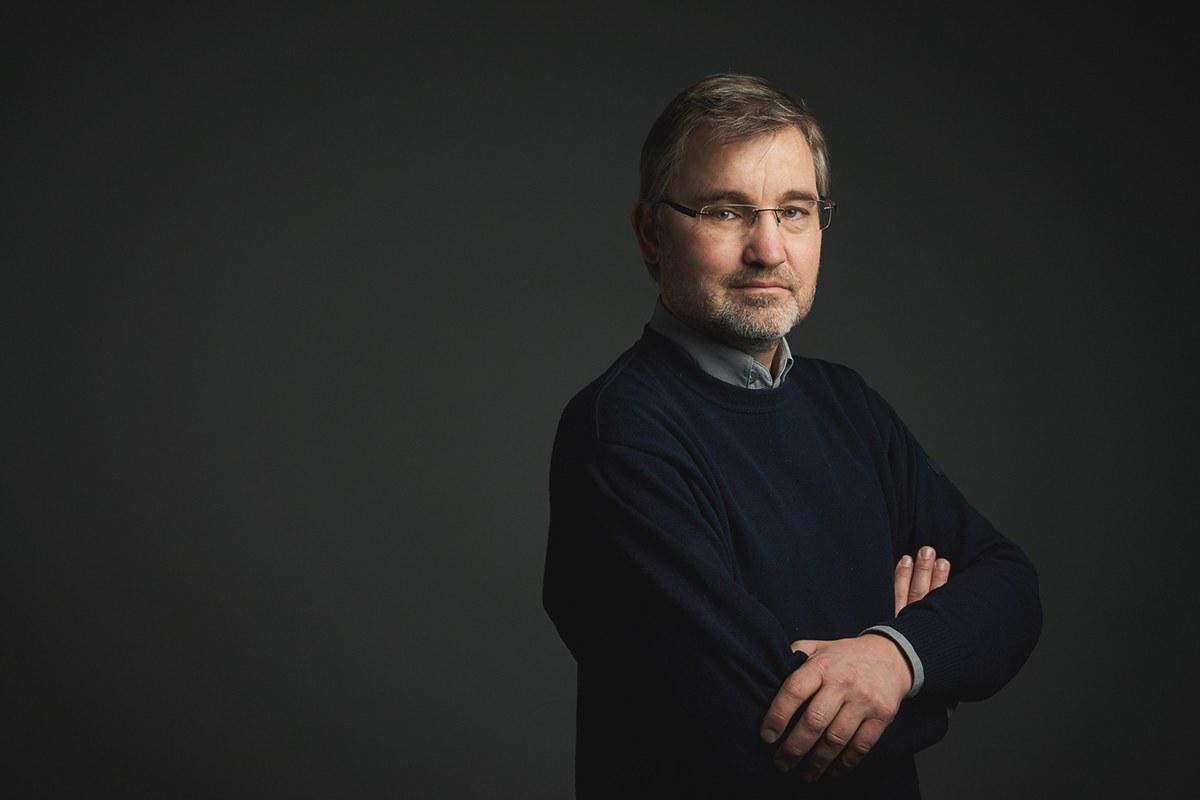Dr. Hauke Bietz | Fotograf im Westerwald Über mich