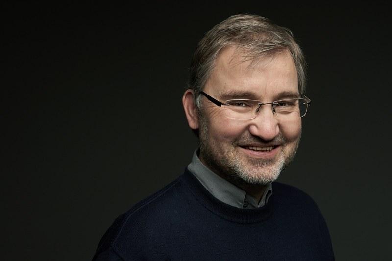 Dr. Hauke Bietz | Fotograf im Westerwald Start