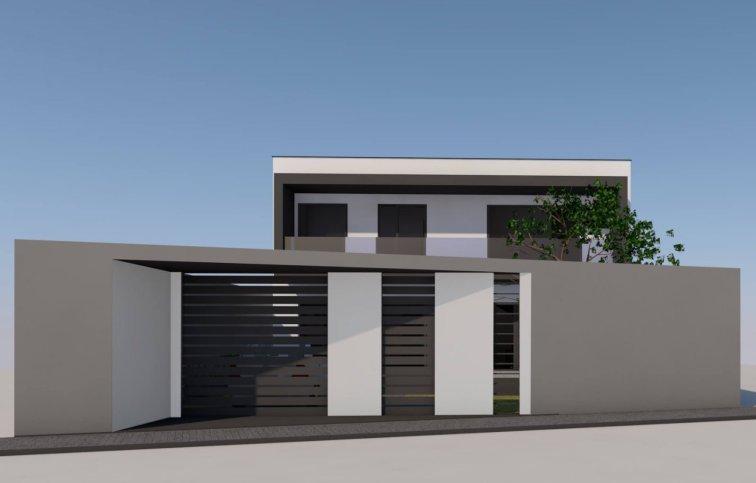 02.casa cu acoperis terasa