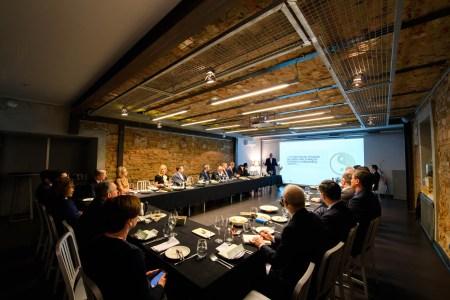 Konferencje, Fotografia dla Firm, Fotograf Eventowy, Spotkanie biznesowe, Warszawa