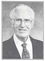 Image result for Wilfred A. Peterson bio pictures