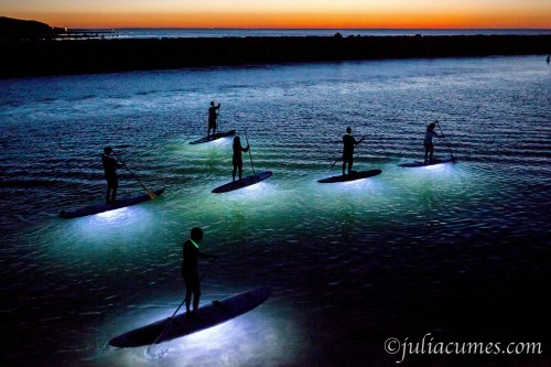 Art of Adventure, Photo of the Week, Adventure, Nocqua Adventure Gear, Stand Up Paddle Board, SUP
