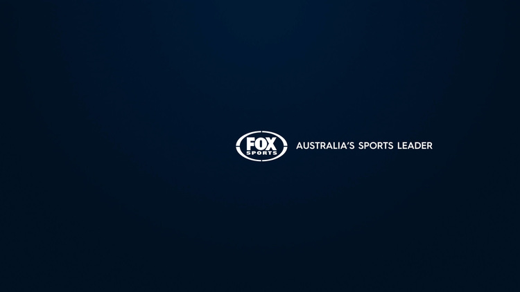 DD8 Executive Creative Director, Jean-Christophe Danoy, worked as CD on this rebrand for FOX SPORTS Australia - consulting and working with the internal team to create a new look for all seven channels. He created this showreel to showcase the extensive nine month project. Definitely the biggest rebrand in Australia that we can think of for some time.
