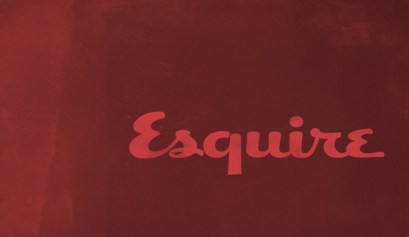 Esquire Network branding by Capacity.tv