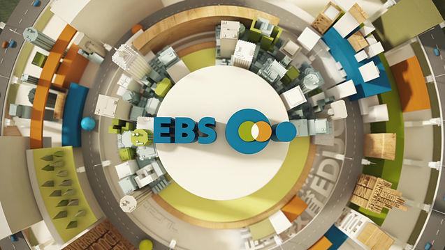 ebs-channel-branding-main-id-007