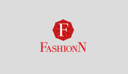 FashionN Channel Rebrand Reel