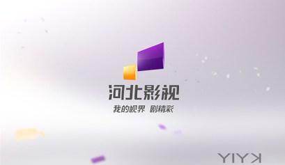 HEB tv logo