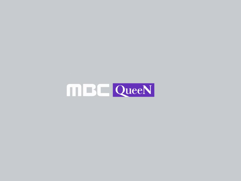MBC Queen Network redesign by Dextor Lab, Korea