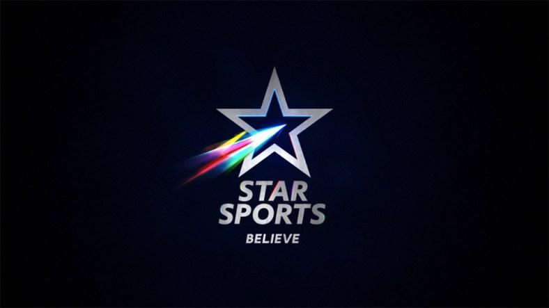 StarSports_07_975
