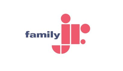 FamilyJr logo